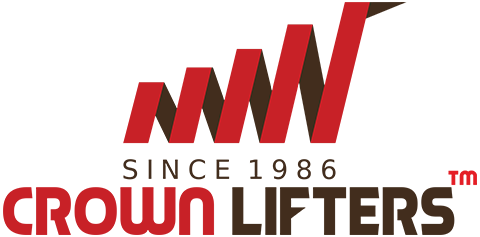 Crown Lifters